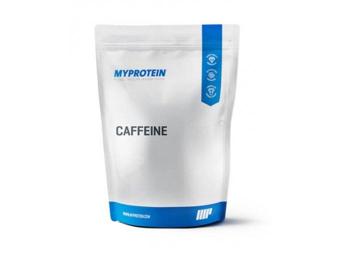Myprotein Caffeine