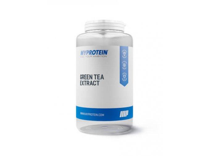 Myprotein Green Tea Extract