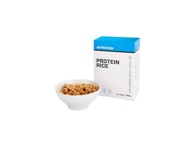 Myprotein Protein Rice 14x 50 g