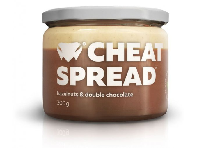 r3ptile cheat spread 14