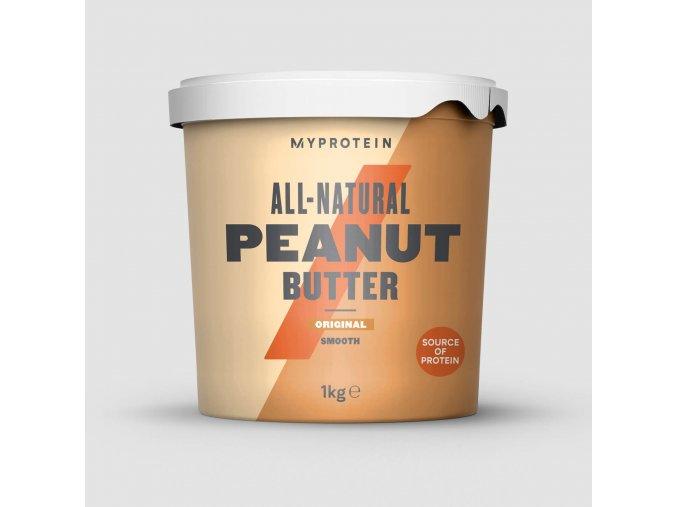 mp peanut1