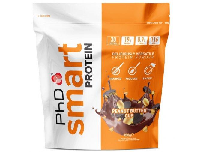 phd smart pro3