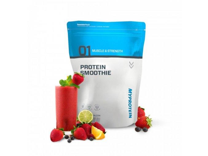 Myprotein Protein Smoothie