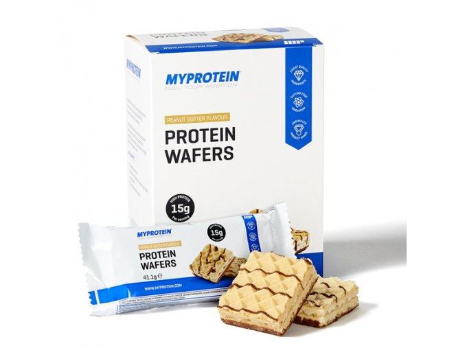 mp wafers