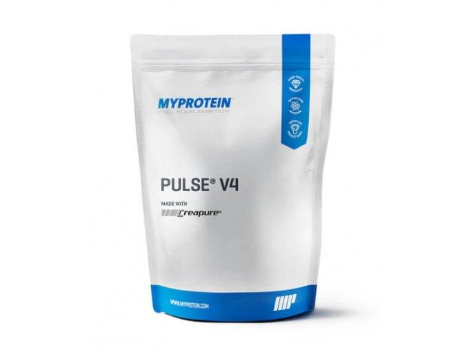 Myprotein Pulse V4 500 g