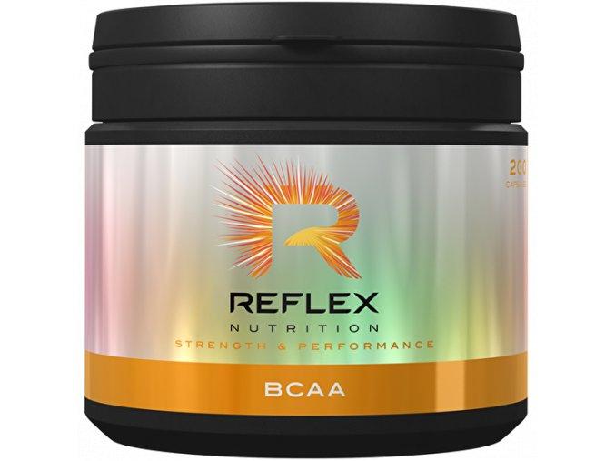 reflex bcaa 570x570.clip.R073