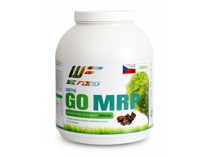 GO MRP coko