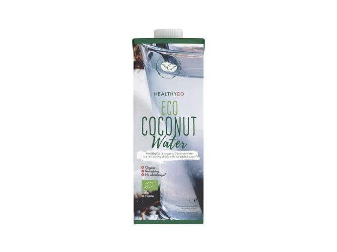heal coco