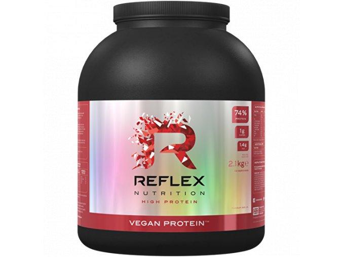 ref vegan