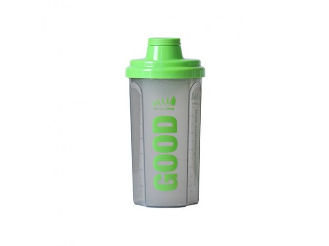 Good Hemp Shaker 700ml