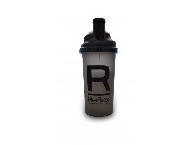 Reflex Shaker 700ml