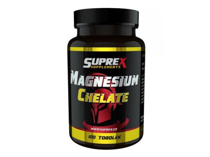 suprex magnesium chelate new 300x278