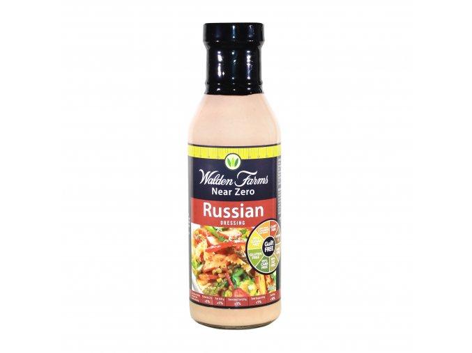 wfRussianSD