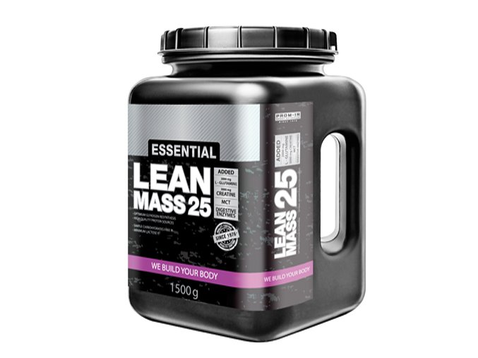 Prom-in Essential Lean Mass 1500 g