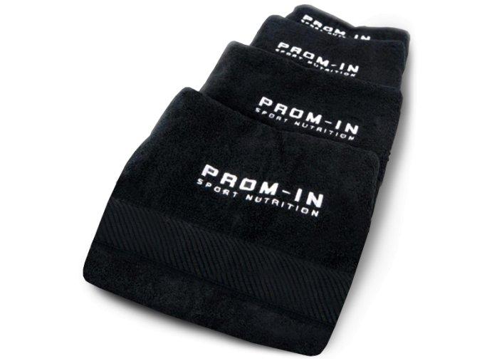 promin ručník 0
