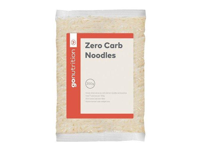 GoNutrition Zero Carb Noodles