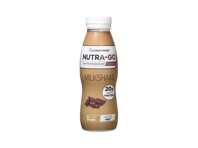nutramino nutra go protein milk shake 330ml default (1)