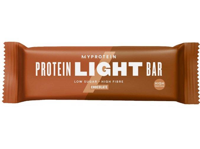myprotein mybar zero light bar