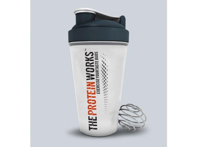TPW shaker