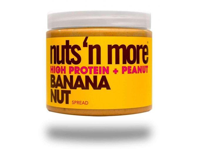nuts banana nut nuts n more homepage 1024x1024
