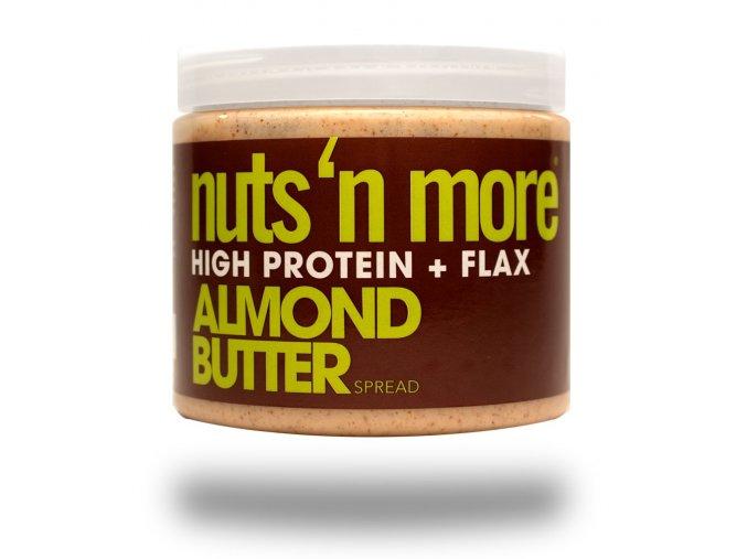 nuts n more almond 1024x1024