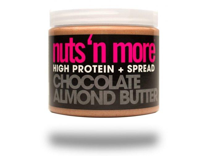 nuts n more almond choc 1024x1024