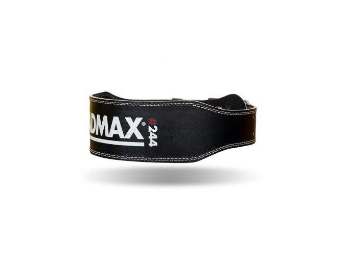 MadMax Sandwich (pásek)