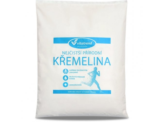 kremelina 1kg