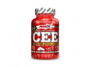 Amix Creatine Ethyl Ester cps