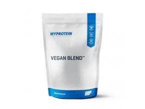 Myprotein Vegan Blend Protein
