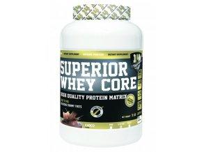 Superior 14 Whey Core