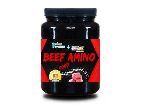 DAMEPROTEIN AMINO BEEF 5000