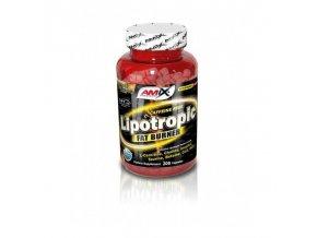Amix Lipotropic Fat Burner 200 cps