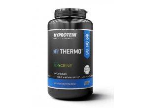 Myprotein MyThermo™