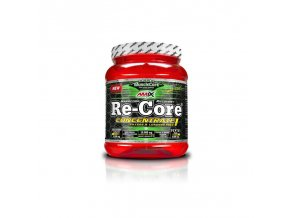 Amix Re-Core® Concentrated 540g