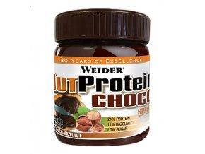 Weider Nut Protein Choco Spread 250 g