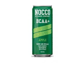 nocco apple