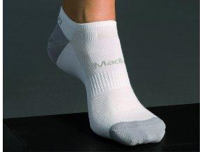 MadMax ponožky