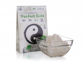 Via Naturalis Perfect Dish Rice