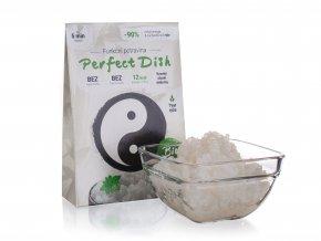 Via Naturalis Perfect Dish Rice
