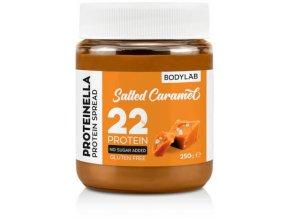 bodylab proteinella 2
