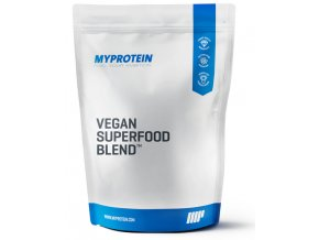 Myprotein Vegan Superfood Blend