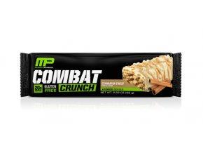 MusclePharm Combat Crunch