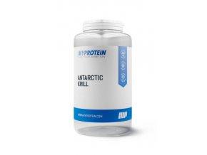 Myprotein Antarctic Krill Oil Omega 3 90 kapslí