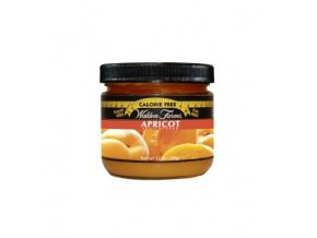 Walden Farms Apricot Jam