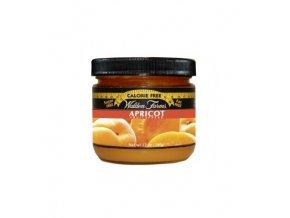 Walden Farms Apricot Jam 340 g