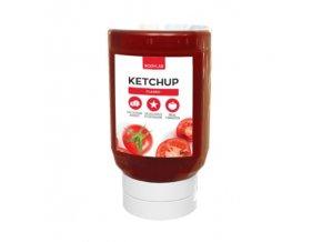 Bodylab Ketchup