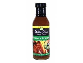 Walden Farms Barbecue Sauce - Hickory Smoked 355 ml