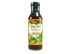 Walden Farms Balsamic Dressing 355 ml
