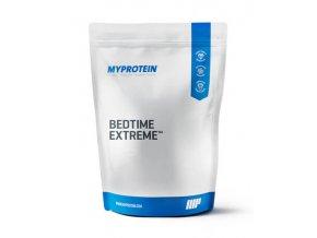 Myprotein Bedtime Extreme 1800 g